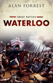 Waterloo (eBook, ePUB)