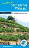 Sächsisches Weinland