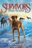 Survivors #6: Storm of Dogs (eBook, ePUB)