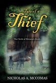 Tale of a Thief