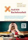 Studi-SOS Bachelorarbeit