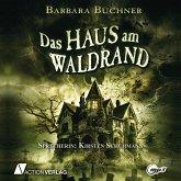 Das Haus am Waldrand (MP3-Download)