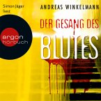 Der Gesang des Blutes (MP3-Download)