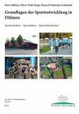 Grundlagen der Sportentwicklung in Dülmen