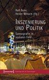 Inszenierung und Politik
