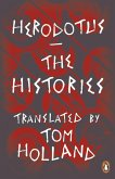 The Histories (eBook, ePUB)