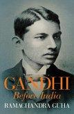 Gandhi Before India (eBook, ePUB)
