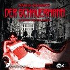 Der Schauermann (MP3-Download)