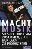 Macht Musik (eBook, ePUB)