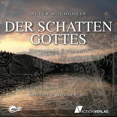Der Schatten Gottes (MP3-Download)