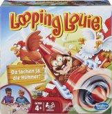 Hasbro 15692398 - Looping Louie - Neuauflage