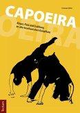 Capoeira (eBook, PDF)