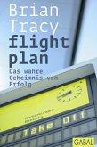 flight plan (eBook, ePUB)