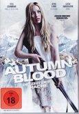 Autumn Blood-Zeit der Rache
