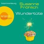 Wundertüte (MP3-Download)