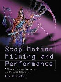 Stop Motion Pdf