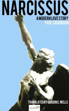 Narcissus (eBook, ePUB) - Sandmann, Paul