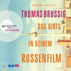 Das gibts in keinem Russenfilm (MP3-Download)