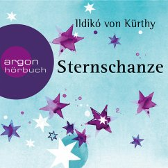 Sternschanze (MP3-Download)
