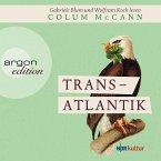 Transatlantik (MP3-Download)