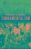 Women Against Fundamentalism