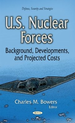 U.S. Nuclear Forces