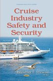 Cruise Industry Safety & Security