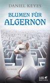 Blumen für Algernon