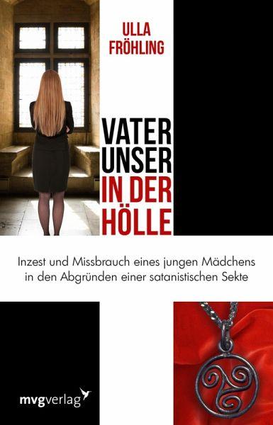 Vater unser in der Hölle (eBook, PDF) - Fröhling, Ulla