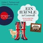Ein Häusle in Cornwall (MP3-Download)