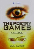 The Poetry Games - The Midlands and The East
