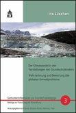 Der Klimawandel in den Vorstellungen von Grundschulkindern, m. CD-ROM