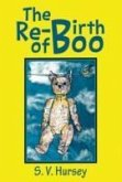 The Re-Birth of Boo