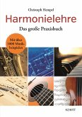 Harmonielehre (eBook, ePUB)