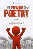 The Power of Poetry - Scotland