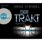 Der Trakt (MP3-Download)