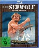 Der Seewolf (2 Discs)