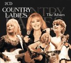 Country Ladies-The Album
