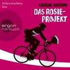 Das Rosie-Projekt / Rosie Bd.1 (MP3-Download)