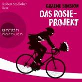 Das Rosie-Projekt (MP3-Download)