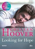 Looking for Hope (eBook, ePUB)