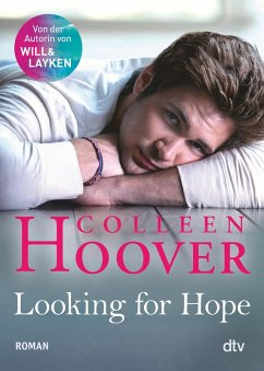 Looking for Hope (eBook, ePUB) - Hoover, Colleen