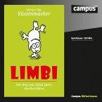 Limbi (MP3-Download)