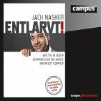 Entlarvt! (MP3-Download)