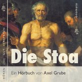 Die Stoa (MP3-Download)
