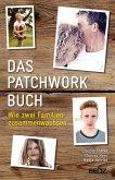Das PatchworkBuch (eBook, ePUB)