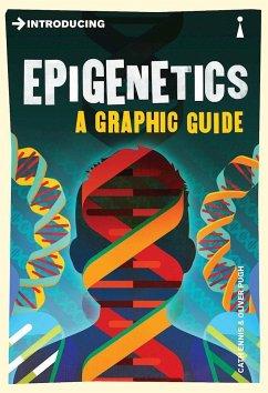 Epigenetics: A Graphic Guide - Ennis, Cath