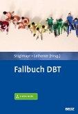 Fallbuch DBT (eBook, PDF)