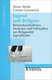 Jugend und Religion (eBook, PDF)