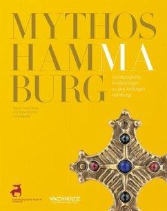 Mythos Hammaburg